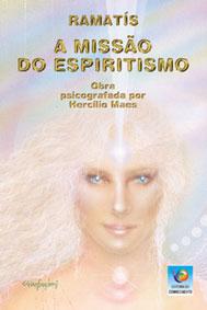 a_missao_do_espiritismo