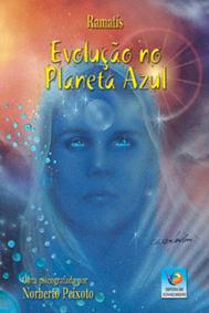 Evolução no planeta azul