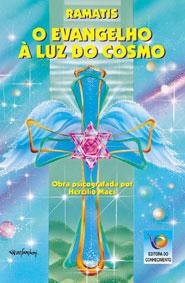 O evangelho a luz do cosmo