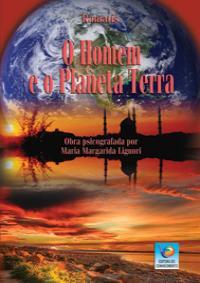 o_homem_e_o_planeta_terra