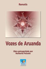vozes_de_aruanda